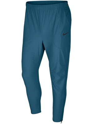 b252b8c5d9e0 Nike Men s Summer Court Flex Practice Pant - Tennis Warehouse Europe