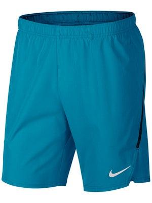 9ff31708b6bf Nike Men s Summer Flex Ace 9
