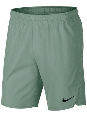 311d8c1028 Pantaloncini Nike Flex Ace 9