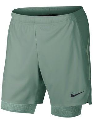 37887080f621 Nike Men s Summer Flex Ace Pro 7
