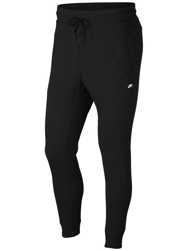 Problema átomo liderazgo  Nike Men's Winter Optic Fleece Pants - Tennis Warehouse Europe