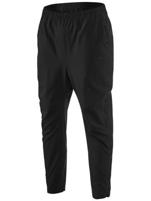 579f8f2aca91 Nike Men s Basic Flex Practice Pant - Tennis Warehouse Europe