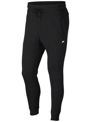 9f7f4a0808 Pantaloni Nike Optic Fleece inverno Uomo - Tennis Warehouse Europe