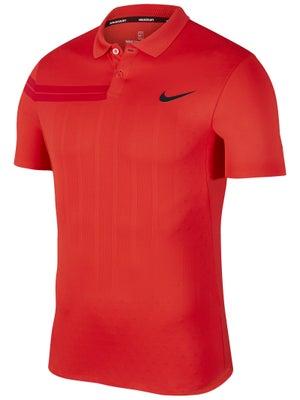 489f02e1d093 Nike Men s Summer RF Adv Polo - Tennis Warehouse Europe