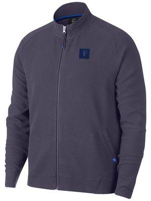 Nike Men s Winter RF Essential Jacket - Tennis Warehouse Europe 132962fff