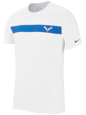 05bddd4edf3b Nike Men s Winter Rafa T-Shirt - Tennis Warehouse Europe