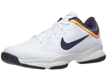 best website 71339 24b01 Chaussures Homme Nike Air Zoom Ultra Gris Noir Orange