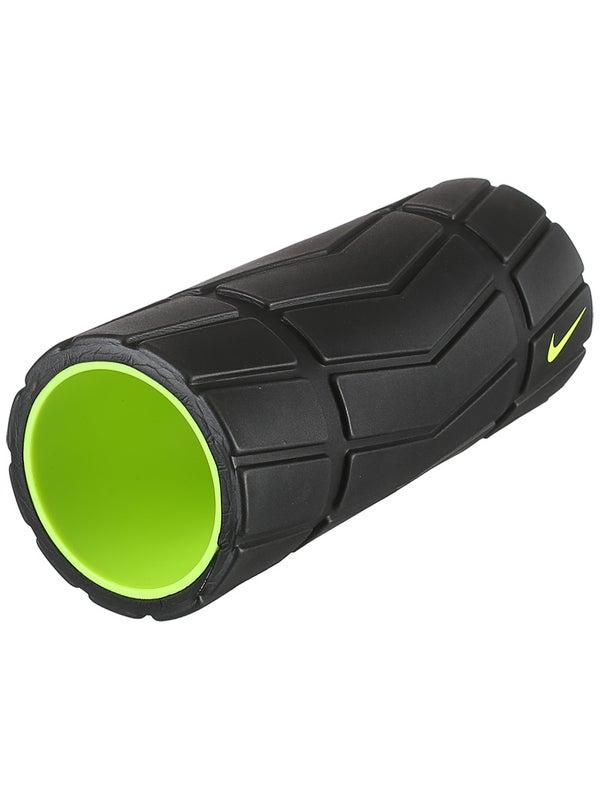 recuerdos Subordinar Platillo  Nike Recovery Foam Roller 13''/33cm - Tennis Warehouse Europe