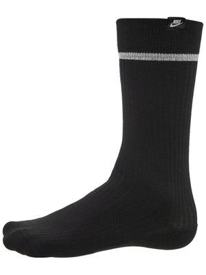 9f8415c05 Nike Sneaker Sox Essential Sock Black - Tennis Warehouse Europe