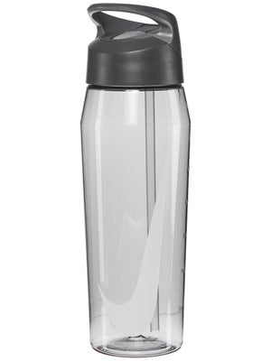 a91046d37782 Nike TR Hypercharge Straw Bottle 32 OZ   946ml - Tennis Warehouse Europe