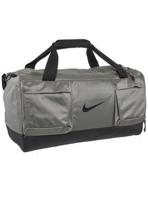 Sac Nike Vapor Power Gym Vert (Taille Moyenne) - Tennis Warehouse Europe 10a828bb63ca8