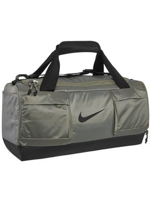Nike Vapor Power Gym Bag Small Green - Tennis Warehouse Europe 94c7febcc8387