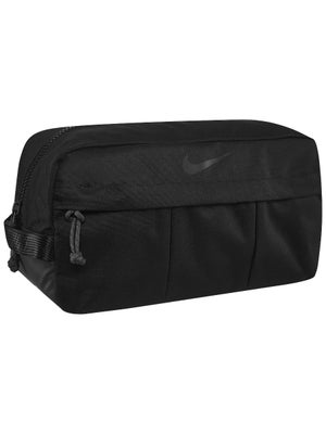 50f42f30a265 Nike Vapor Shoe Bag Black - Tennis Warehouse Europe