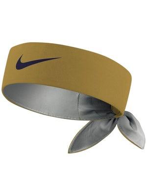 c9eb8cc93651 Nike Winter Tennis Headband - Tennis Warehouse Europe