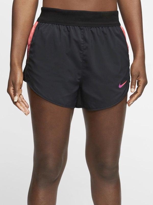 busca lo mejor diseños atractivos nuevos productos para Pantalones cortos Mujer Nike 7,5 cm Runaway - Tennis Warehouse Europe