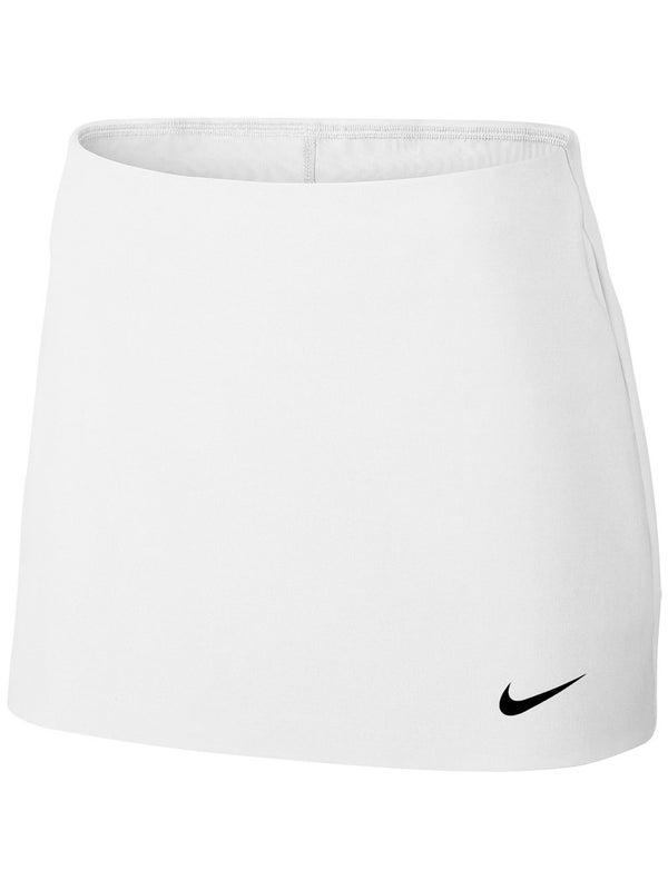 rivenditore di vendita d9dc8 245a4 Gonna Nike Basic Power Donna - Tennis Warehouse Europe