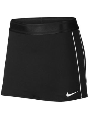 a2f9241803d62 Nike Women's Basic Straight Skirt - Tennis Warehouse Europe