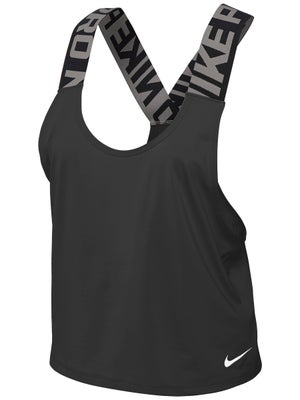 e17248e65b388 Nike Women s Fall Intertwist Tank - Tennis Warehouse Europe
