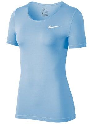 b9dff4b928c Nike Women s Fall Pro Top - Tennis Warehouse Europe