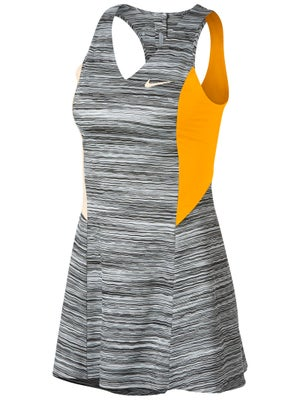 4a1cf7c675 Vestito Nike Maria NY autunno Donna - Tennis Warehouse Europe