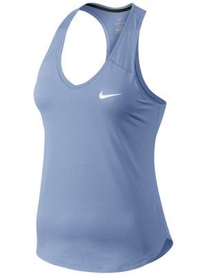 best deals on 85625 53048 Débardeur Femme Nike Pure Automne - Tennis Warehouse Europe