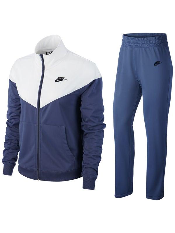 pas mal a9214 2c140 Survêtement Femme Nike Automne - Tennis Warehouse Europe