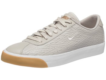 3009f981b84585 Nike Match Classic PRM Grey White Women s Shoe - Tennis Warehouse Europe