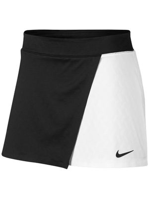 8f27986b3 Nike Women's Winter Maria Premier Skirt - Tennis Warehouse Europe
