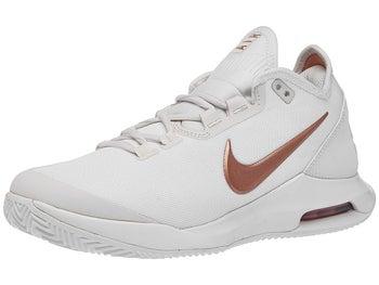 6473dc82a8e Nike Air Max Wildcard Clay Red Bronze Women's Shoe - Tennis Warehouse Europe