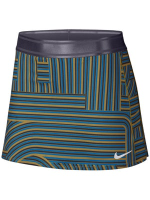 hot sale online b06c5 e9d92 Gonna Nike Print inverno Donna - Tennis Warehouse Europe