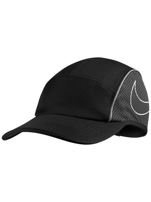 2019 prezzo all'ingrosso seleziona per ufficiale materiali superiori Cappello Nike Run Donna - Tennis Warehouse Europe