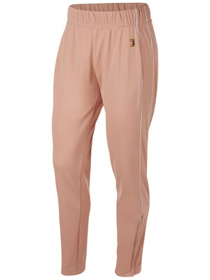 10233176b60329 Nike Women s Spring Warm Up Pant - Tennis Warehouse Europe