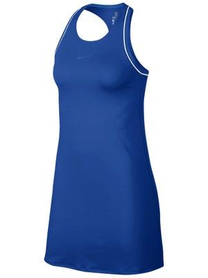 575a8ee4ba Vestito Nike Court primavera Donna - Tennis Warehouse Europe