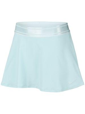 7200b7ce5644c8 Nike Women s Spring Court Flouncy Skirt - Tennis Warehouse Europe