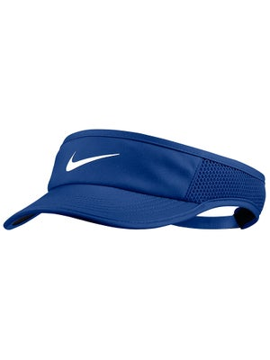 Visera Mujer Nike Featherlight Primavera - Tennis Warehouse Europe 6a9632111d8