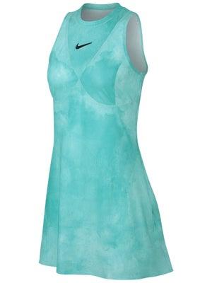 562ba010c6 Vestito Nike Maria Dry primavera Donna - Tennis Warehouse Europe