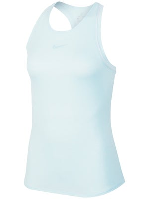huge discount 4bbbf 4cf03 Canotta Nike Court primavera Donna - Tennis Warehouse Europe