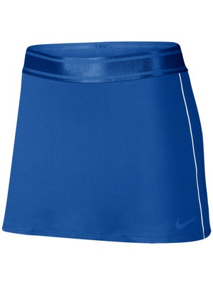 47f9d68f4f1c4 Nike Women's Spring Court Straight Skirt - Tennis Warehouse Europe