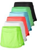 Nike Women's Spring Pure Skirt