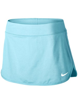 6d0c176e34 Click for larger view. Nike Womens Spring Pure Skirt ...