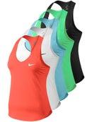 Nike Women's Spring Pure Tank