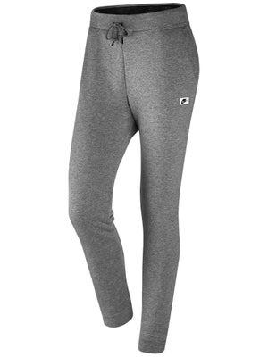 Pantalon Femme Nike Sportswear Modern Été - Tennis Warehouse Europe 3694dfe644e
