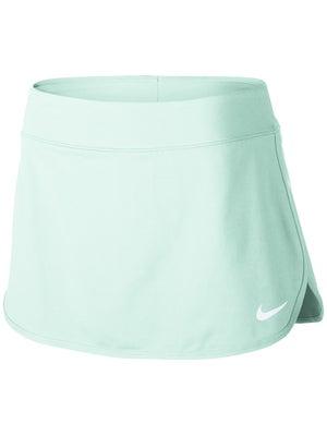 reputable site 0e0bd ceca8 Nike Women s Summer Pure Skirt - Tennis Warehouse Europe