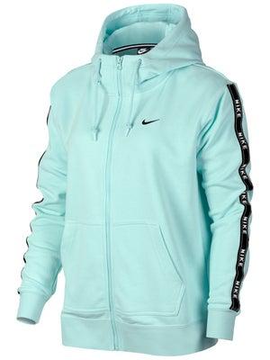df1fd9a2 Nike Women's Summer Sportswear Jacket - Tennis Warehouse Europe