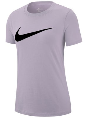 7a1baf7ee6e Nike Women s Summer Swoosh T-Shirt - Tennis Warehouse Europe