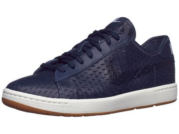 07f409bd214f16 Nike Tennis Classic Ultra Navy Women s Shoe - Tennis Warehouse Europe