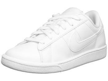 d5c9a9e2caace3 Nike Tennis Classic White Women s Shoe - Tennis Warehouse Europe