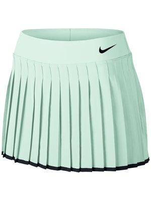 41ec930eec Nike Women's Summer Victory Skirt - Tennis Warehouse Europe