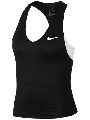 on sale 3d98f ccade Débardeur Femme Nike Maria Slam Hiver - Tennis Warehouse Europe