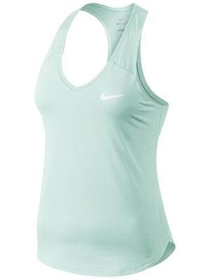 reputable site df50e 94df8 Nike Women s Summer Pure Tank - Tennis Warehouse Europe